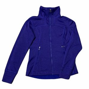 Marmot Fitted Soft Shell